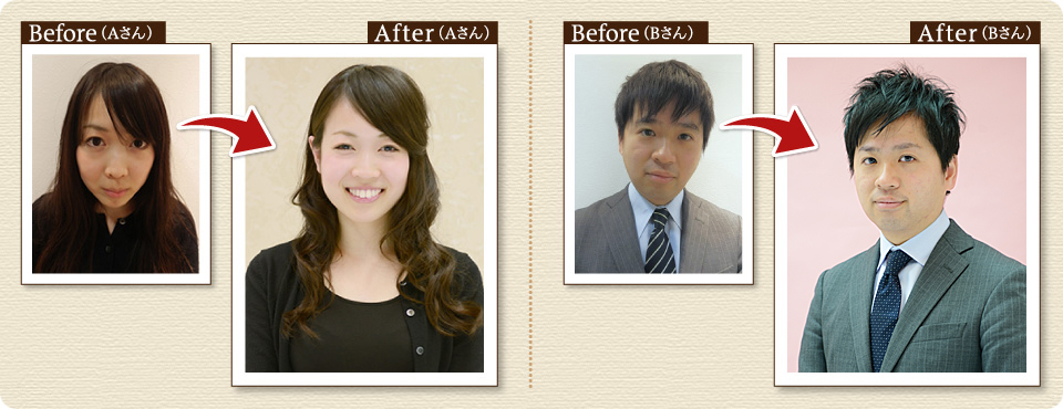 Before��After